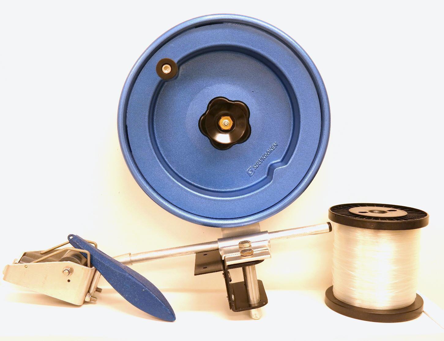 Bilde av Ula juksapakke 1.6mm