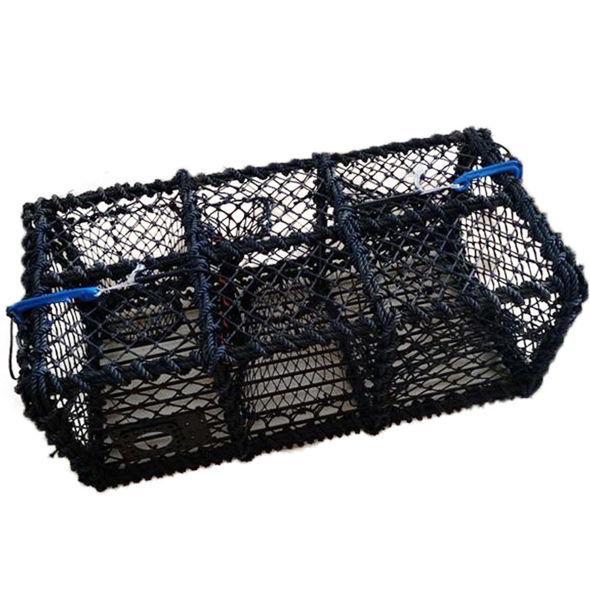 Bilde av Hummerteine rektangulær 7kg