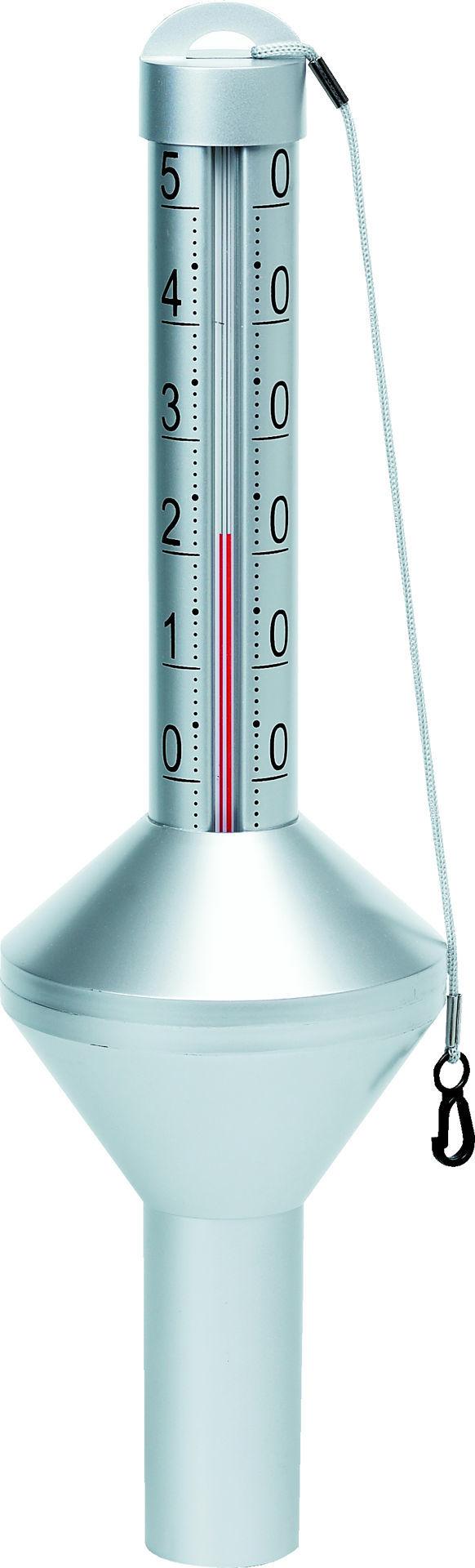 Bilde av Badetermometer flytende