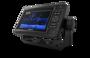 Bilde av Garmin Echomap UHD 62cv - Utstillingsmodell