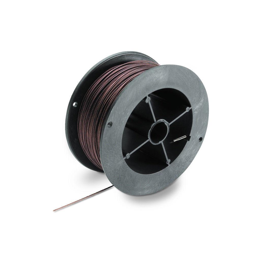 Bilde av Cannon Wire for dyprigg 61 m