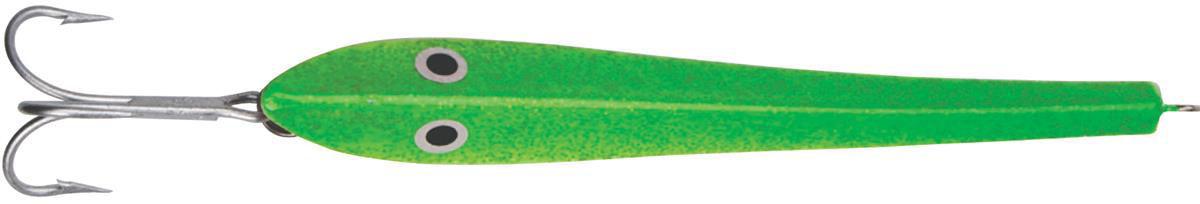 Bilde av Søvik torsken
